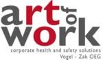 art of work