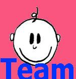 siblog-baby-team